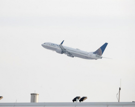 United to resume India flights from September as Pakistan reopens airspace