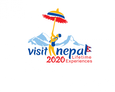 Govt urges people to promote VNY 2020 logo in social media