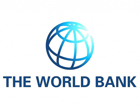 World Bank renews support to Nepal govt