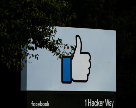 British regulator asks Facebook, eBay to tackle sale of fake reviews