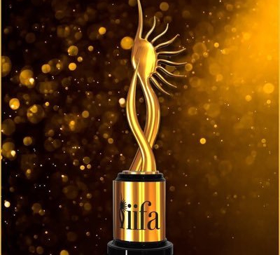 IIFA preparations put on hold until further notice