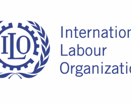 Expectation from Nepal's high level participation in ILO's Centenary Session