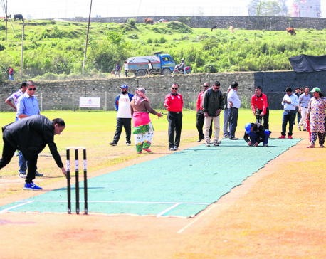 PM Cup in final phase amid crisis and controversies