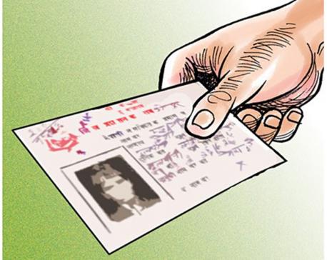 Govt cancels citizenship of Indian nationals