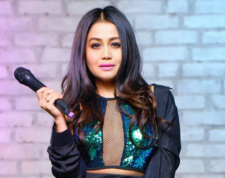 Controversy at Neha Kakkar's Concert, Police arrests organizing team members