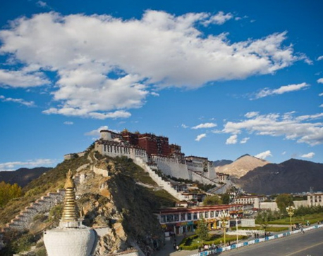 Forum on Development of Tibet concludes focusing on BRI, Tibet's opening-up