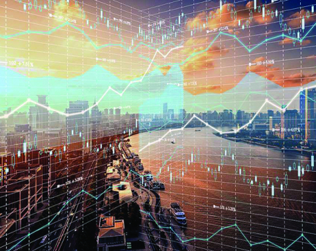 Why economics must go digital