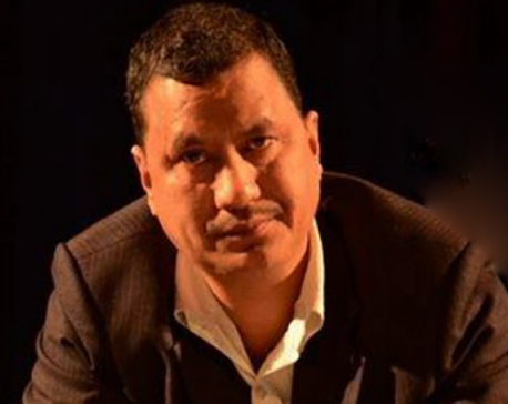 Biplav-led group denies Solukhumbu incident