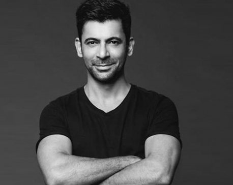 Sunil Grover: 'I am overwhelmed by the love I am receiving'