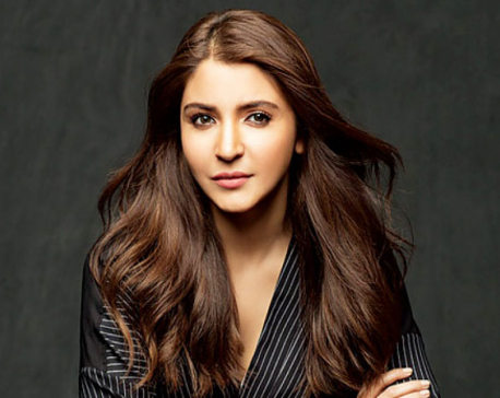Why Anushka Sharma is not signing a new project