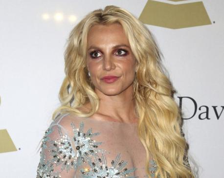 Britney Spears' conservatorship sues blogger for defamation
