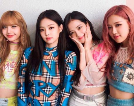 Top 10 Most Popular K-Pop Girl Groups (2019)