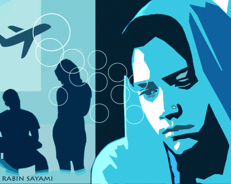 Family feuds, depression fueling crimes: Police