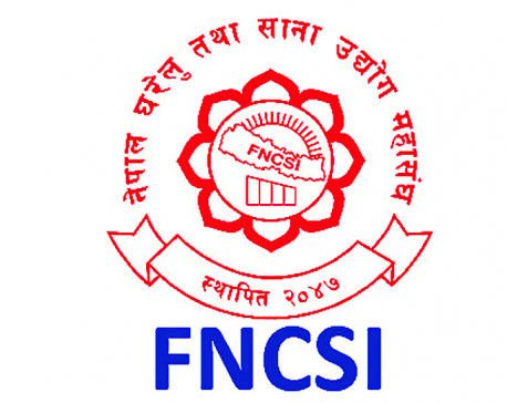 FNCSI welcomes budget, but says implementation is a challenge