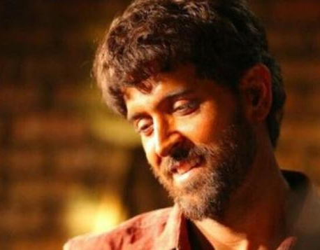 'Super 30' trailer: Hrithik Roshan nails role of maths teacher fights against classism
