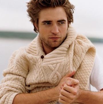 Danny Boyle roots for Robert Pattinson as next James Bond