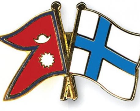 MoU to establish Bilateral Consultation Mechanism signed