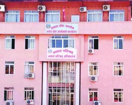 Judicial Council recommends action against High Court judges