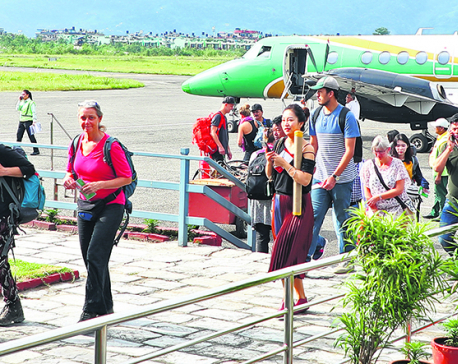 Distributing equal funds for destinations not a good idea: Tourism entrepreneurs