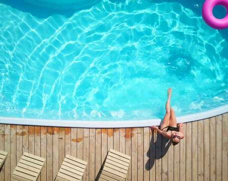 5 most recommended swimming pools to beat the heat