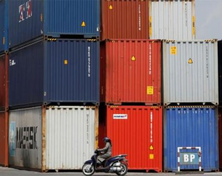 Vietnam, EU sign landmark free trade deal