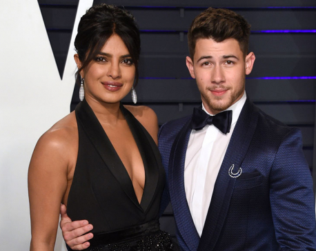 Priyanka Chopra and Nick Jonas headed for divorce within 3 months of marriage: US magazine