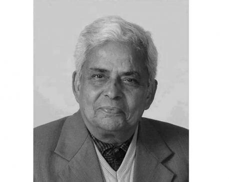 Adhikari's final rites to be performed with state honors