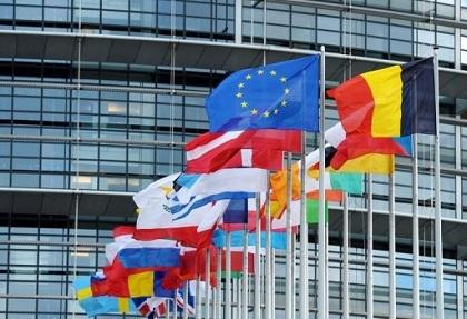 EU adds 10 countries, including UAE, to tax blacklist