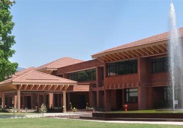 India awards 200 Golden Jubilee Scholarships to Nepali students