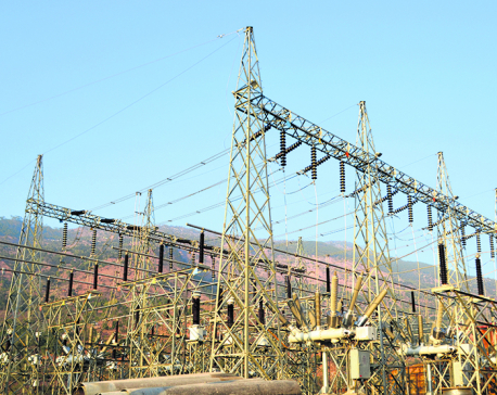 Kabeli transmission line awaits completion, contractor seeks deadline extension