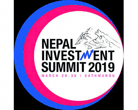 12 MoUs to be signed during nepal investment summit 2019