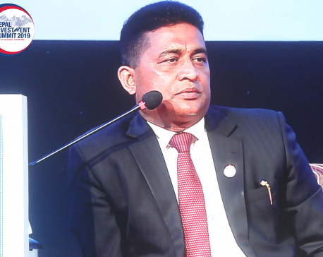 DPRs of railways linking India, China to be completed within one year: Mahaseth