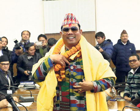 Govt, Tharuhat agitators reach 6-point deal, Resham Chaudhary likely to be released from jail