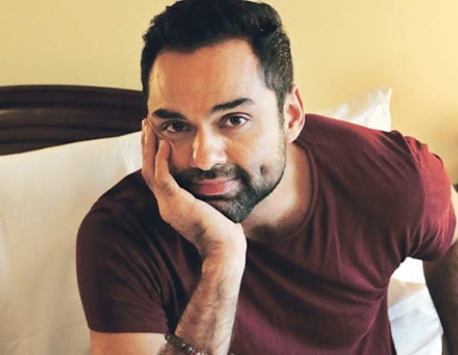 "Abhay Deol's ""The Odds"" to feature at the closing gala of Los Angeles film fest"