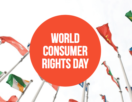World Consumer Rights Day 2019 being observed in Nepal today