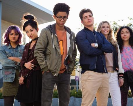 'Runaways' renewed for season 3