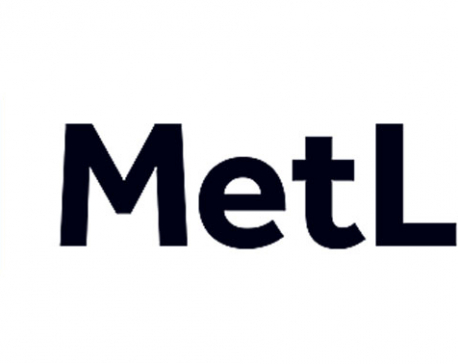 MetLife joins UN Women Global Innovation Coalition