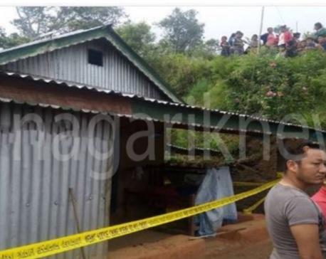 Fair probe demanded for killings of nine in Panchthar