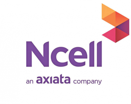 SC begins final hearings on Ncell capital gains tax