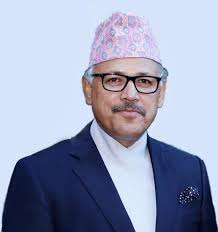 Nepali envoy to US gets term extension