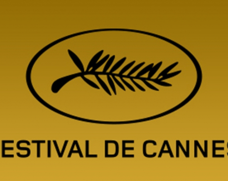 Cannes winners: Bong Joon-ho wins Palme d'Or, 'Young Ahmed' takes home best director award