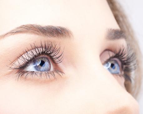 Five hacks to enhance vision