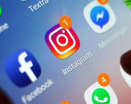 Malaysian teen who reportedly jumped to death after Instagram poll sparks calls for probe: media
