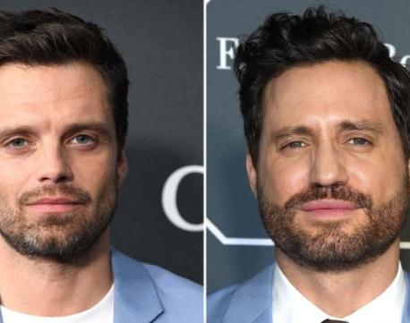 Sebastian Stan, Edgar Ramirez to join the cast of '355'