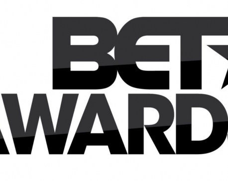 A list of nominees at the 2019 BET Awards
