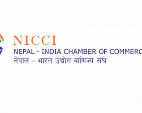 NICCI brings an investor's handbook targeting Indian investors
