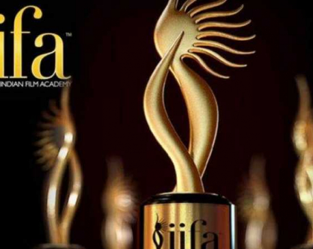 Mark your calendar as 20th edition of star-studded IIFA is here!
