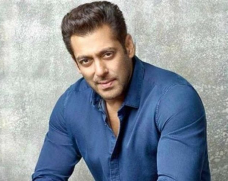 Sajid Nadiadwala clarifies Salman's 'Kick 2' is not releasing on Eid next year
