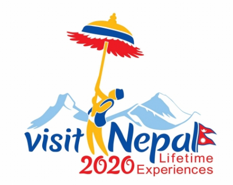 NTB CEO points out poor road condition, aviation security as major challenges to Visit Nepal 2020