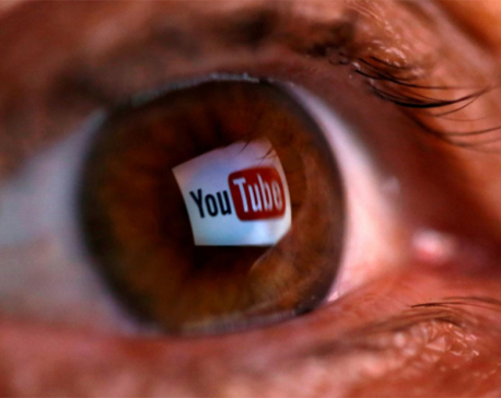 Google's YouTube to pay $170 million penalty for collecting data on kids